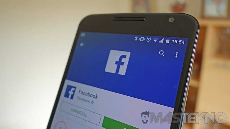 tips menghapus akun facebook