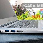 cara mengatasi google chrome not responding