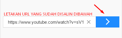 cara unduh video youtube lewat android