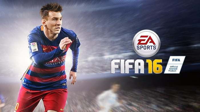 fifa 16 download gratis