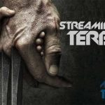 website streaming film terbaik