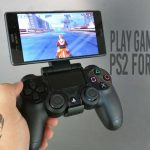 cara download install game ps2 di android