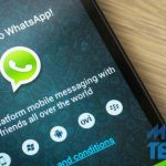 cara simpan download video status whatsapp