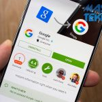 cara download aplikasi game android berbayar