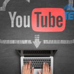 cara mudah download semua video di channel youtube playlist