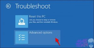Cara Disable Driver Signature Enforcement Pada Windows 7 8 10 dengan Mudah