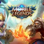 Cara Mengaktifkan Live Streaming di Mobile Legend