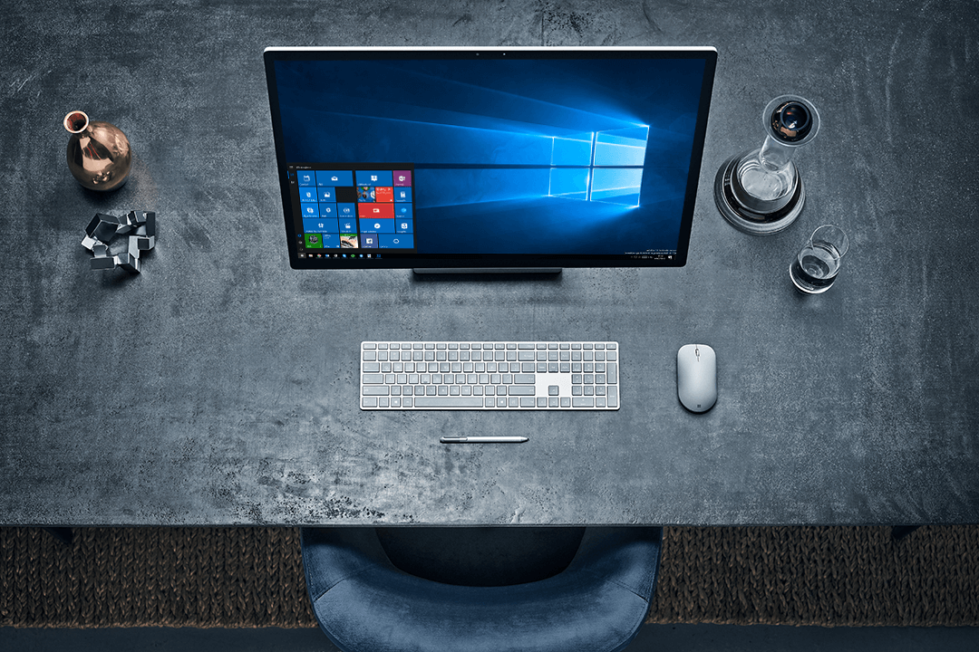 Cara Cek Build Windows 10 di PC Laptop dengan Mudah