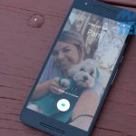 cara video call dengan google duo