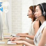 pengertian customer service