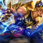 8 game alternatif mobile legend android terbaik