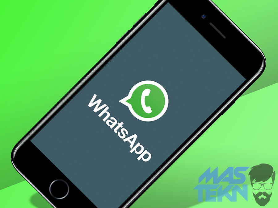 Cara Copy Paste Caption Foto & Percakapan di Whatsapp Tanpa Aplikasi
