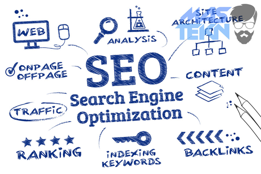 Pengertian SEO, Manfaat Search Engine Optimization Bagi Bisnis