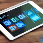 cara membuka file word exel powerpoint pdf di hp android