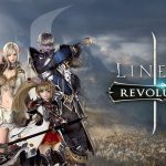 cara main game lineage 2 revolution dengan noxplayer