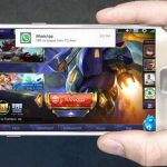 build zilong terbaik mobile legends