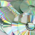 cara burning file ke cd dan dvd di pc laptop tanpa aplikasi