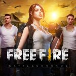 cata setting controller free fire di pc laptop nox