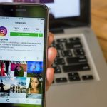 cara download video instagram android tanpa aplikasi