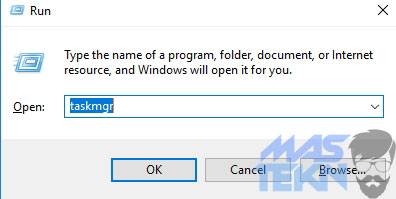√ Cara Mudah Mengatasi Program Error Not Responding Di Windows 10
