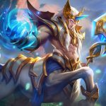 hero mobile legends paling kuat dan paling over power
