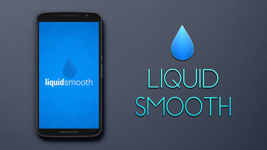 custom rom terbaik liquid smooth