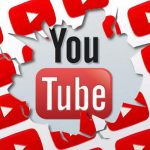 cara download video youtube di pc dan android tanpa aplikasi