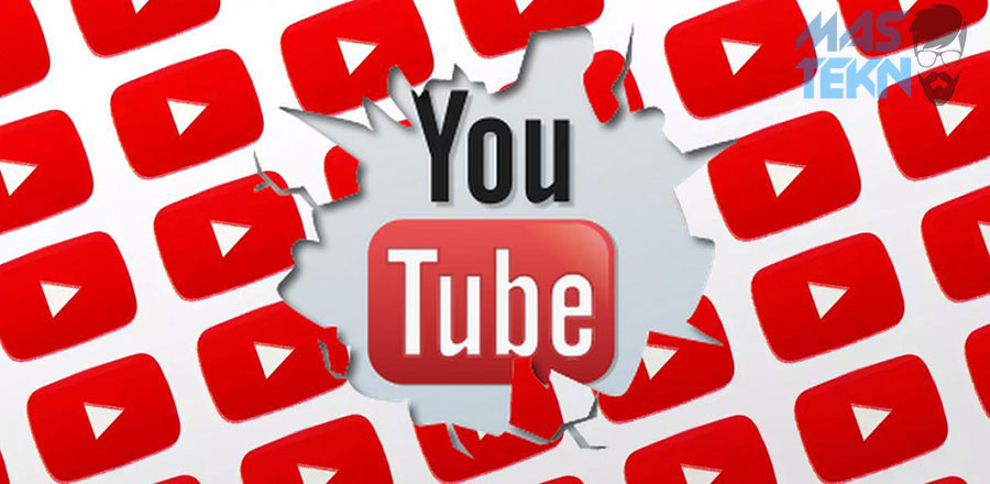 3 Cara Download Video dari Youtube Android dan PC Tanpa Aplikasi