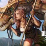 cara main durango wild lands di pc laptop