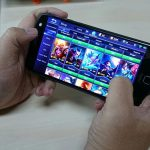 cara membeli starlight member mobile legends