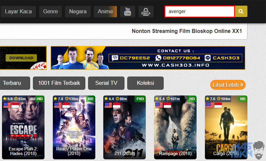 cara download film di indoxxi, download film di indoxxi, gimana cara download film di indoxxi, indoxxi download film 1