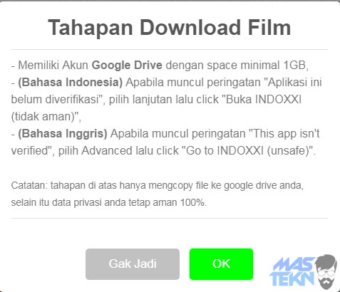 cara download film di indoxxi, download film di indoxxi, gimana cara download film di indoxxi, indoxxi download film 4