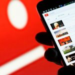 cara download semua playlist youtube di android