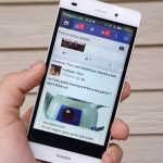 cara download video di facebook lite tanpa aplikasi tambahan
