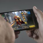 cara mengubah hp android mode gaming