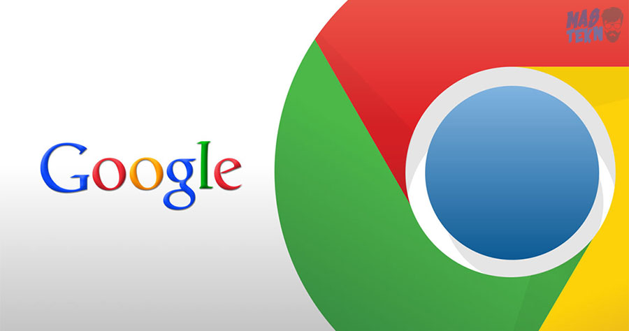 review google chrome 67 offline installer 32-bit dan 64-bit finall terbaru