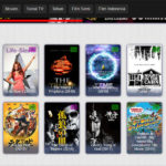 3 cara download film di indoxxi di pc laptop dan hp android