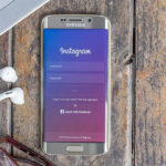cara download atau menyimpan instagram stories