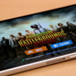 cara top up cash uc di pubg mobile dengan pulsa