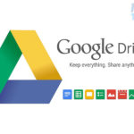 cara mengatasi download limit di google drive