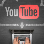6 cara download video di youtube termudah tanpa aplikasi