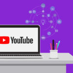 2 cara membuat channel youtube di pc laptop dan hp android