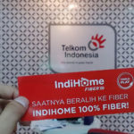 3 cara mengganti password wifi indihome