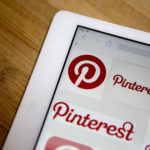 cara download gambar di pinterest di hp android