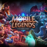 cara verifikasi squad mobile legends