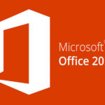 aplikasi alternatif microsoft office terbaik