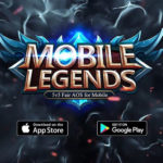 streamer mobile legends paling populer