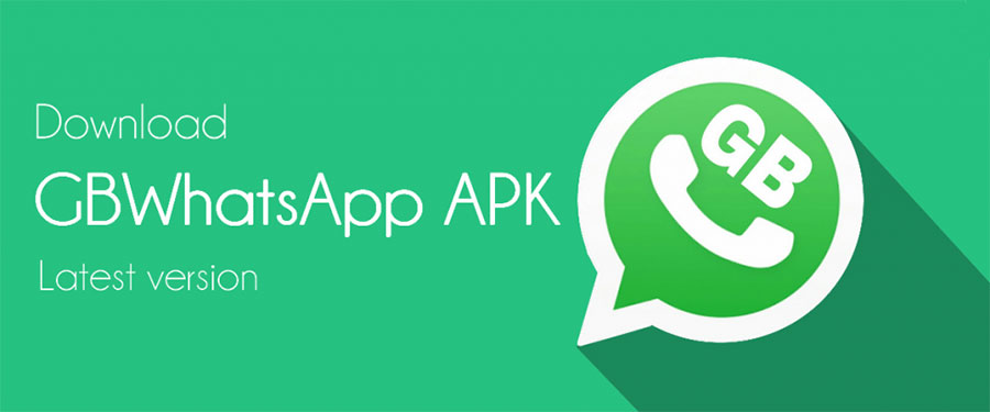 Download GB Whatsapp Anti Banned